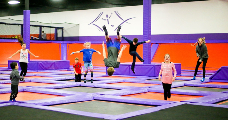 buy a pass altitude trampoline park spring klein tx buy a pass altitude trampoline park